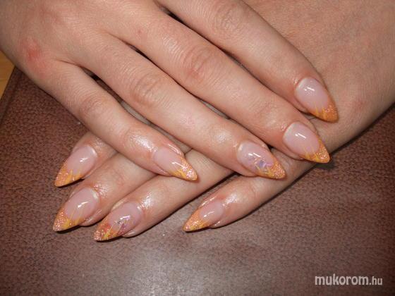 Németh Gyöngyi - Nyári narancs - 2011-07-06 12:21