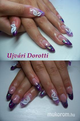 Ujvári Dorotti - Lila - 2011-09-02 21:20