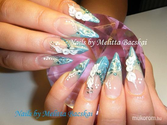 Bacskai Melitta - edge - 2011-10-10 20:32