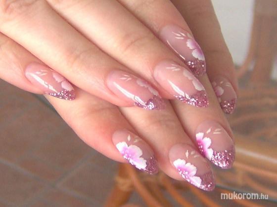 Egerszegi Andrea - rózsaszín - 2012-01-13 17:49