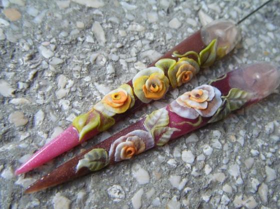Schmidt Réka - őszi színek - 2009-10-04 23:18