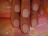Best Nails - kellemesen egyszerű
