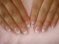 Best Nails - elegánsan
