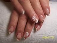 Best Nails - Ili anya