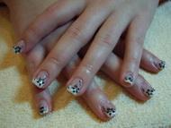 Best Nails - Jucus munkái