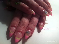 Best Nails - Gel nail art gallery