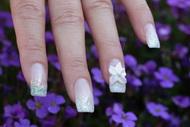 Best Nails - 45.