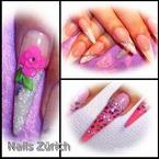 Zürich nails