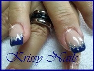 Best Nails - invierno