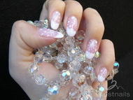Best Nails - NEVADAS