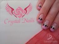 Best Nails - lacos