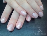 Best Nails - solid