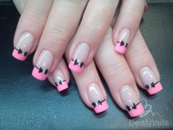 Best Nails - lacos 2