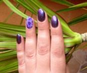 Best Nails - svet