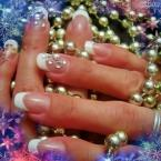Best Nails - kom