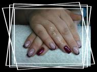 Best Nails - con R14