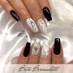 Best Nails - Gel nail art