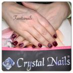 Best Nails - Katinak