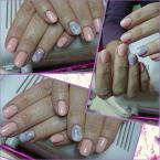 Best Nails - Virág