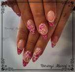 Best Nails - Gel nail designs