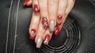 Best Nails - Szarvasocska