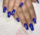 Best Nails - Orsinak