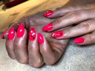Best Nails - img7685