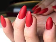 Best Nails - img7631