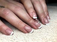 Best Nails - img7711