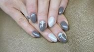 Best Nails - Caffee