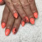 Best Nails - 076