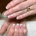 Best Nails - Andinak