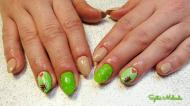 Best Nails - katicabogaras