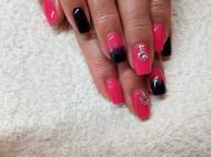 Best Nails - Müköröm