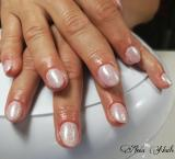 Best Nails - Rose nails