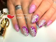 Best Nails - Szalon