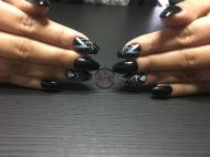 Best Nails - Zsele