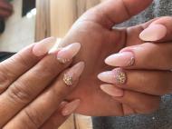 Best Nails - Strassz
