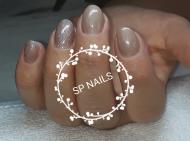Best Nails - Őszre hangolódva