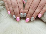 Best Nails - csilli villi