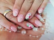 Best Nails - Baby bommer