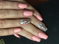 Best Nails - Zselé gellac