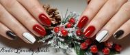 Best Nails - Noéminek