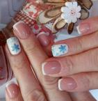 Best Nails - Orsi
