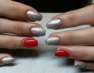 Best Nails - Lili