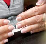 Best Nails - Ildi