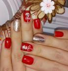 Best Nails - Anita