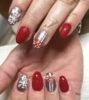 Best Nails - Jucusnak