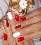 Best Nails - Klaudia
