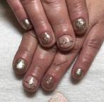 Best Nails - Erikának